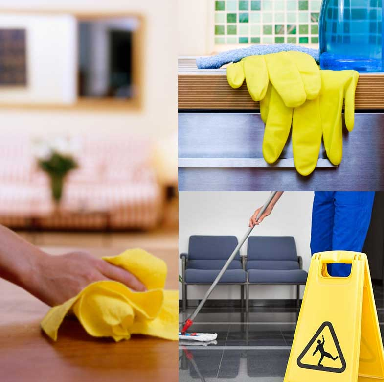 cleaning service abu dhabi