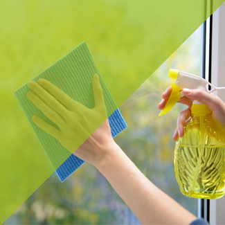 window-cleaning-easymaid