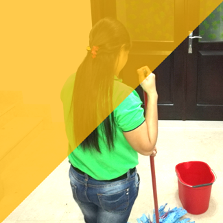 home-cleaning-service-easymaid