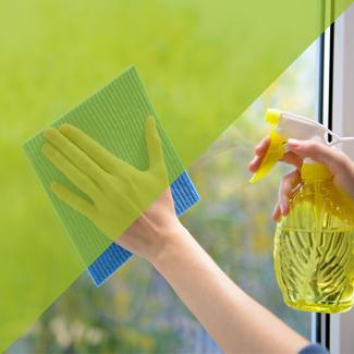 window-cleaning-easymaid
