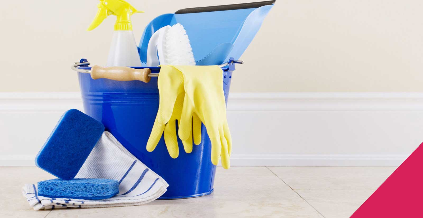 Maid services abu dhabi