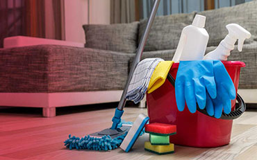 Easy-maid-home-cleaning