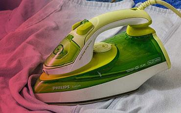 washing-ironing-easy-maid